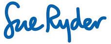 Sue Ryder2