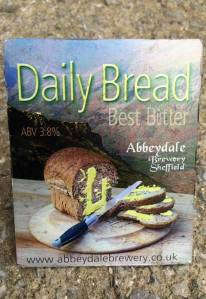 150531-Abbeydale-Daily-Bread
