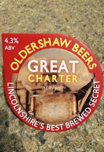150531-Oldershaw-Great-Charter