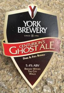 150531-York-Centurions-Ghost-Ale