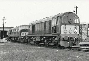 WVL343
