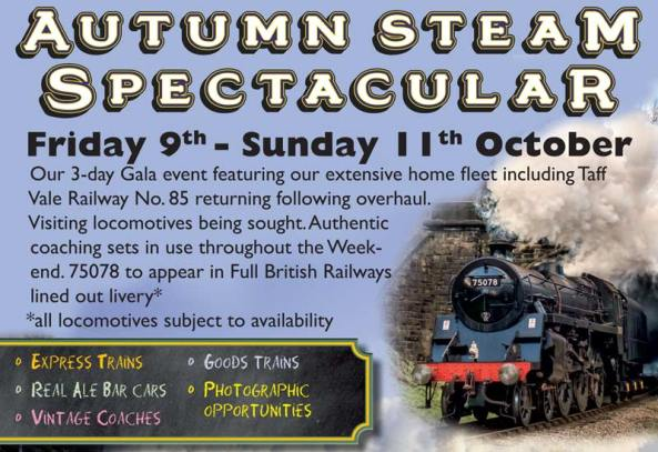 Autumn-Steam-Spectacular-advert-NEW-2015-A4-AUG-2015