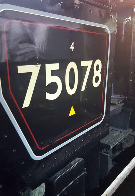 75078-151007
