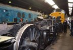 Haworth-Shed-Tour