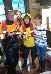 Haworth-flooding-151226'10