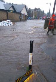 Haworth-flooding-151226'12
