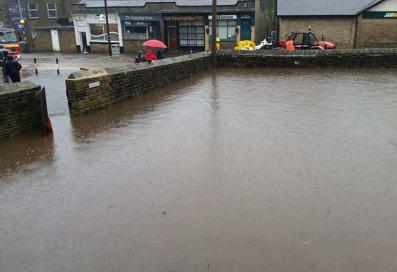 Haworth-flooding-151226'14