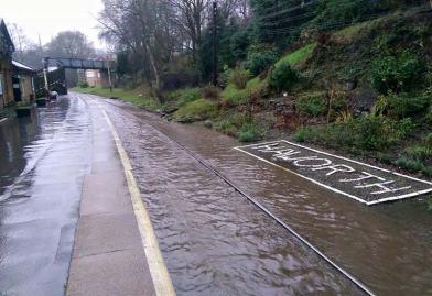 Haworth-flooding-151226'2