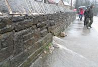Haworth-flooding-151226'22-PH