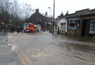 Haworth-flooding-151226'24-PH