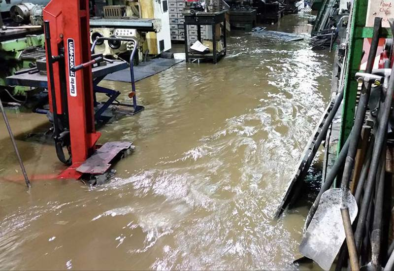 Haworth-flooding-151226'3