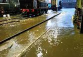 Haworth-flooding-151226'4