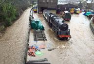 Haworth-flooding-151226'6