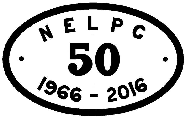 NELPG-50-LOGO