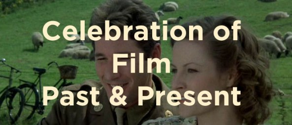 Celebration-of-film