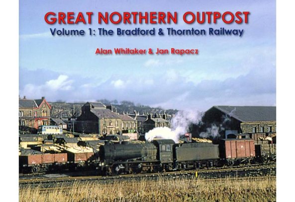 Great-Norther-Outpost-Vol1