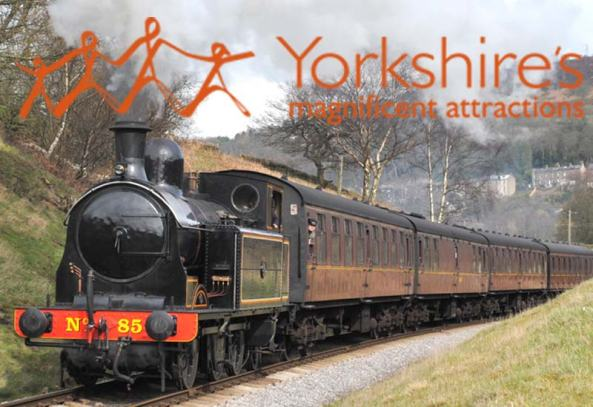 Yorkshires-Magnificent-Attractions
