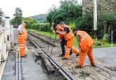 oakworth-level-crossing-160910