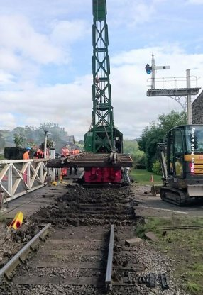 oakworth-level-crossing-160912
