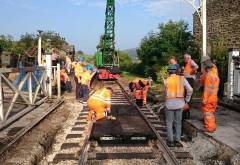 oakworth-level-crossing-160914