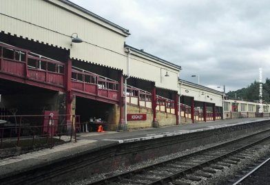 keighley-1609132-jh