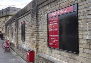 keighley-1609133-jh