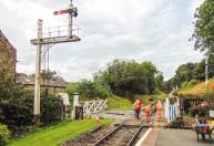 oakworth-level-crossing-1609101-ck