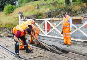 oakworth-level-crossing-1609102-ck