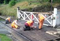oakworth-level-crossing-1609121-ar
