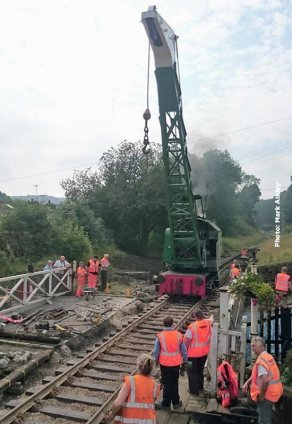 oakworth-level-crossing-1609122-ma