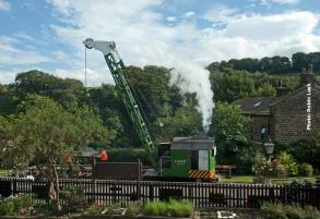oakworth-level-crossing-1609152-rl