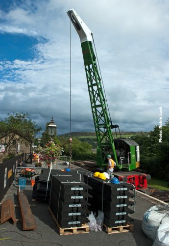 oakworth-level-crossing-1609153-rl