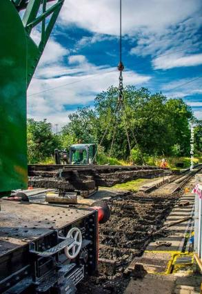 oakworth-level-crossing-1609154-pli