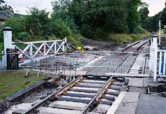 oakworth-level-crossing-1609211-pli