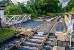 oakworth-level-crossing-1609231-pli