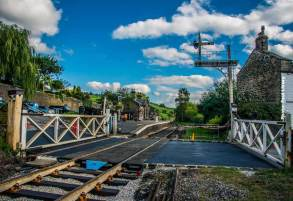 oakworth-level-crossing-1609232-pli