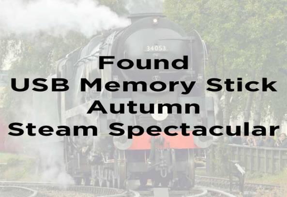 lost-memory-stick