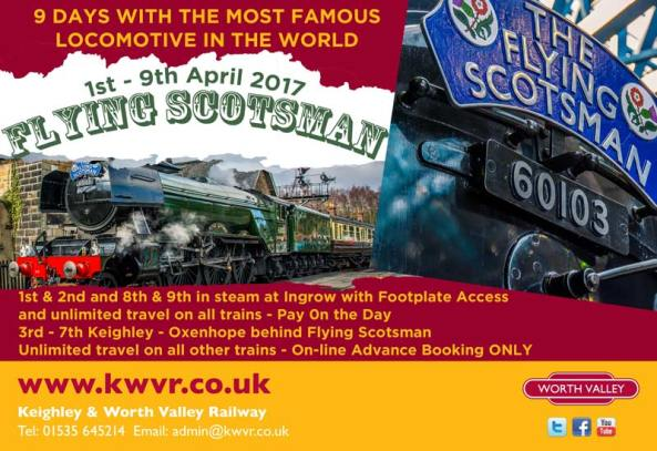 kwvr_flying_scotsman