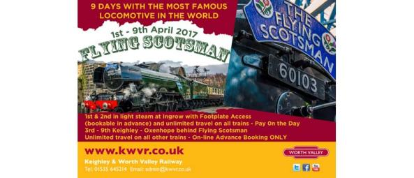 kwvr_flying_scotsman_2