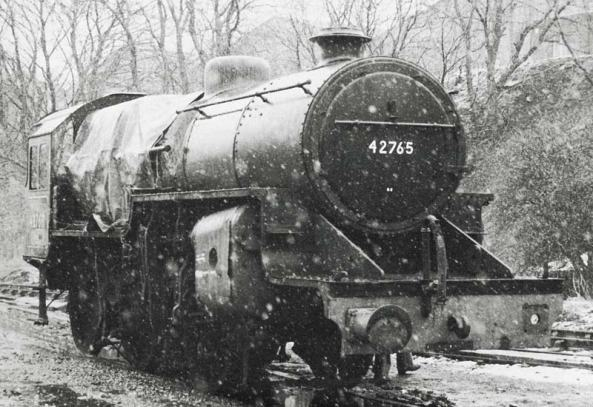 42765-1978