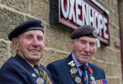 Veterans_1