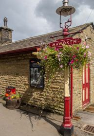 Haworth_11