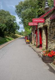 Haworth_12